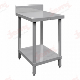 Commercial Infill Work Benches