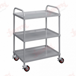 Commercial Mobile Work Benches