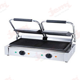 Pressure Toasters