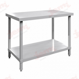 Commercial Work Benches